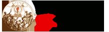 Lancers Startup Logo