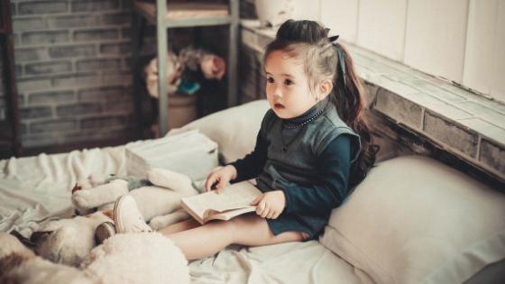 Preschools-Lancers-Startup